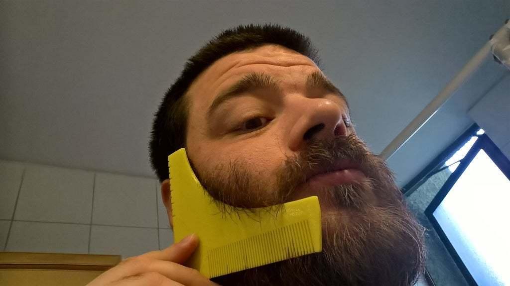 WP_20161003_10_35_38_Pro.jpg Télécharger fichier STL gratuit Outil de façonnage de la barbe • Modèle pour imprimante 3D, eried