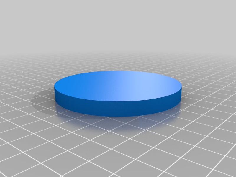 patch.png Download free STL file Stargate Bookend • 3D print design, charleshuangfei