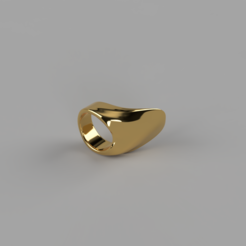 victory11_3.PNG Download free STL file Shengli - thumb ring • 3D printer template, lego11
