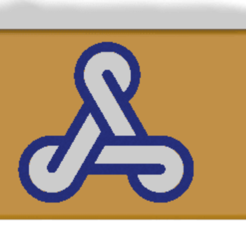 Télécharger fichier STL gratuit Porte-masque COVID-19 • Objet à imprimer en 3D, Polymorph