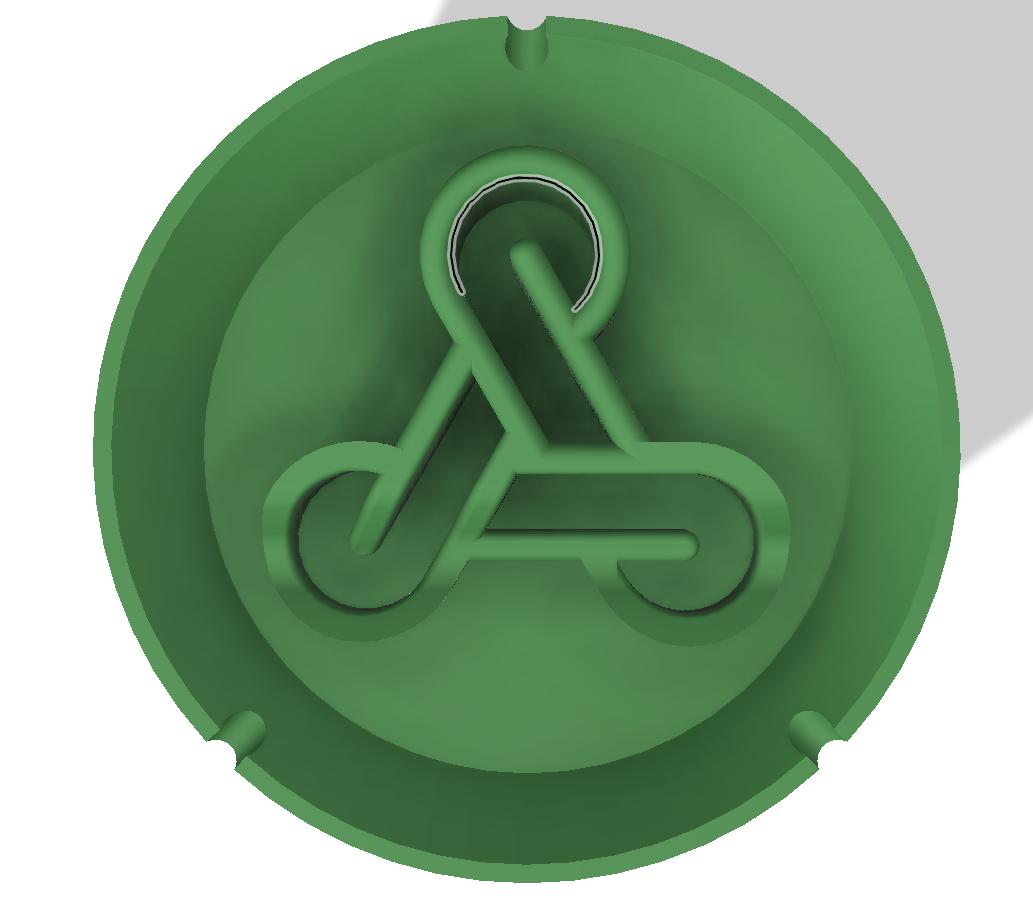 Screenshot 2020-06-29 at 14.41.34.png Télécharger fichier STL gratuit Cendrier polymorphe • Plan à imprimer en 3D, Polymorph