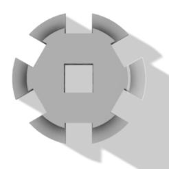Screenshot 2020-06-29 at 13.11.03.png Download free STL file Beer keg opener tool • Model to 3D print, Polymorph