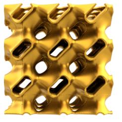 Screenshot 2020-09-18 at 12.46.36.png Download free STL file Garrett's TPMS • Object to 3D print, Polymorph