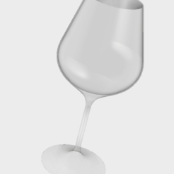 Screenshot 2020-08-22 at 19.46.44.png Download STL file The Perfect Wine Glass • 3D printing design, Polymorph