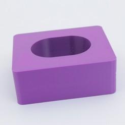 gabarit-a-pour-tester-vos-jouetshochets-anneaux-de-dentition-etc.jpg Télécharger fichier STL gabarit A EN71-1 • Design pour impression 3D, leeroylebg