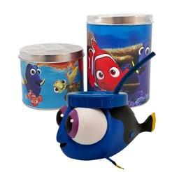IMG-20201014-WA0042.jpg Download free STL file Mate Baby Dory (Finding Nemo) • 3D printable object, elmercaditourbano