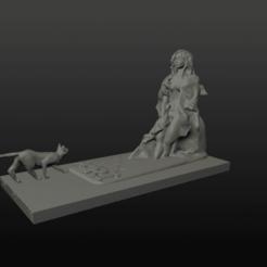 mori.png Download OBJ file memento mori • 3D printable design, jorgeps4
