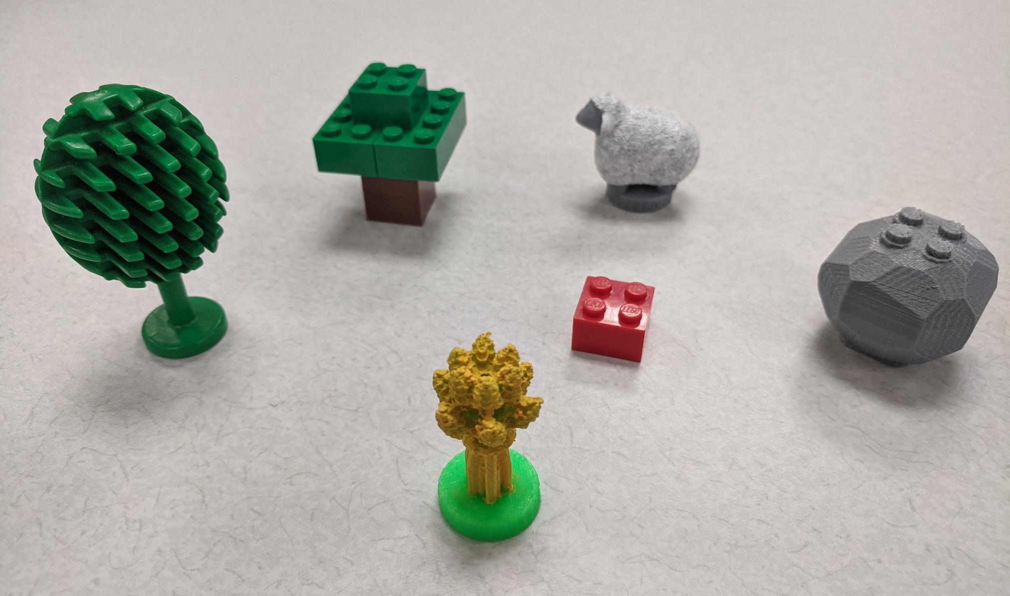 IMG_20200330_094659.jpg Télécharger fichier 3MF gratuit Les colons de Catane en style Lego • Modèle imprimable en 3D, jcoehoorn