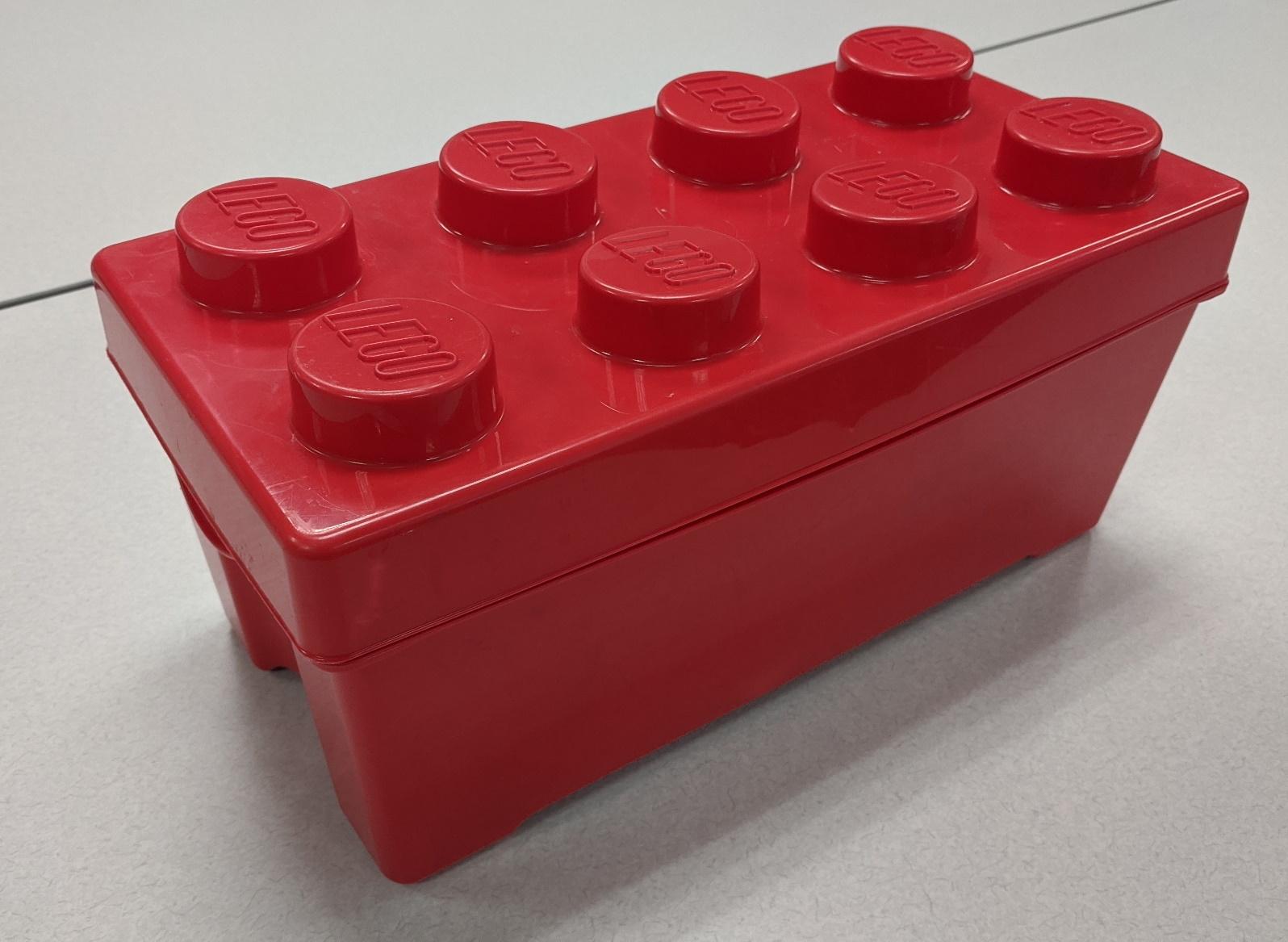 IMG_20200330_094012.jpg Télécharger fichier 3MF gratuit Les colons de Catane en style Lego • Modèle imprimable en 3D, jcoehoorn