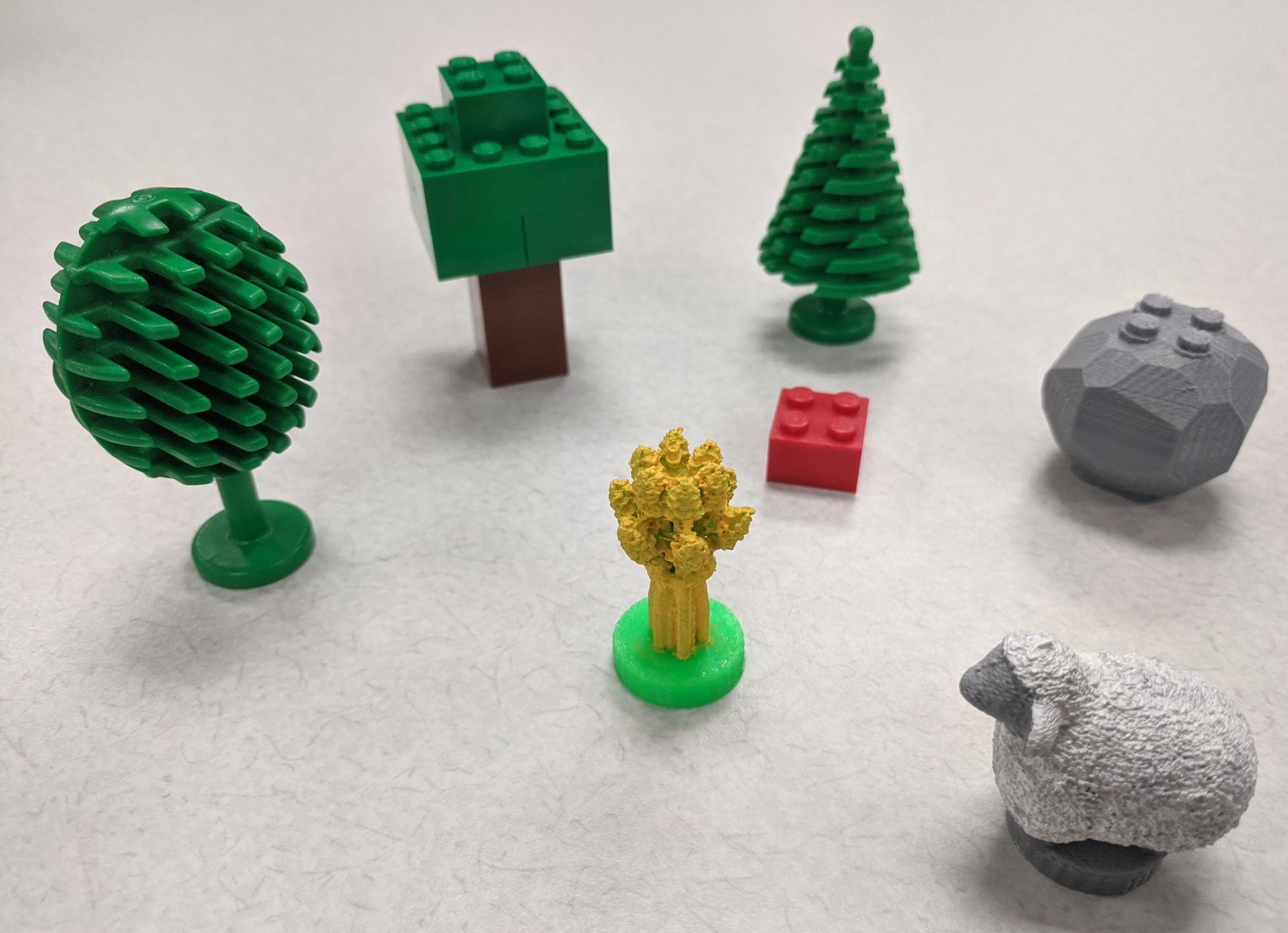 IMG_20200330_094807.jpg Télécharger fichier 3MF gratuit Les colons de Catane en style Lego • Modèle imprimable en 3D, jcoehoorn