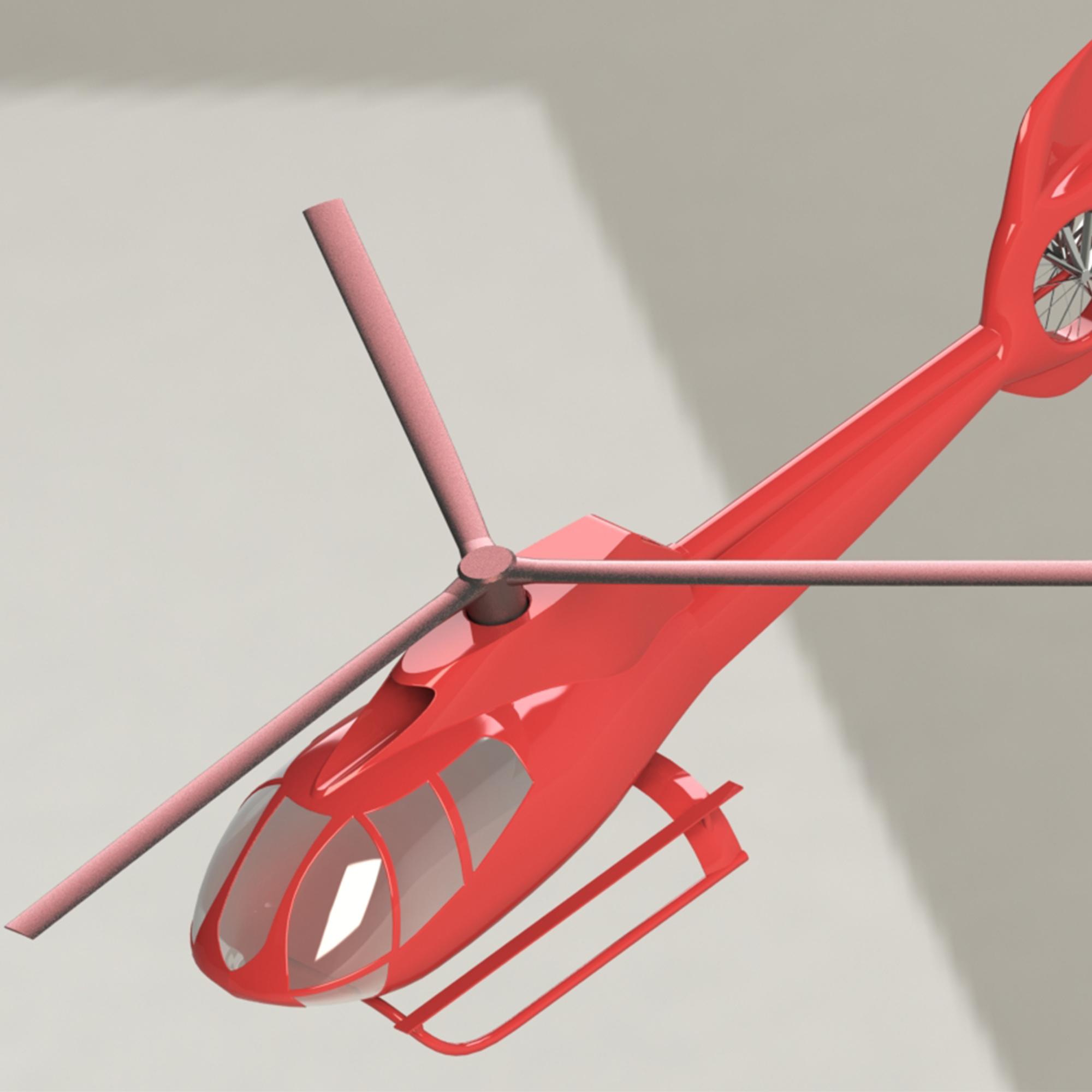 1b.jpg Télécharger fichier 3DS eurocopter • Plan pour impression 3D, saeedyouhannae