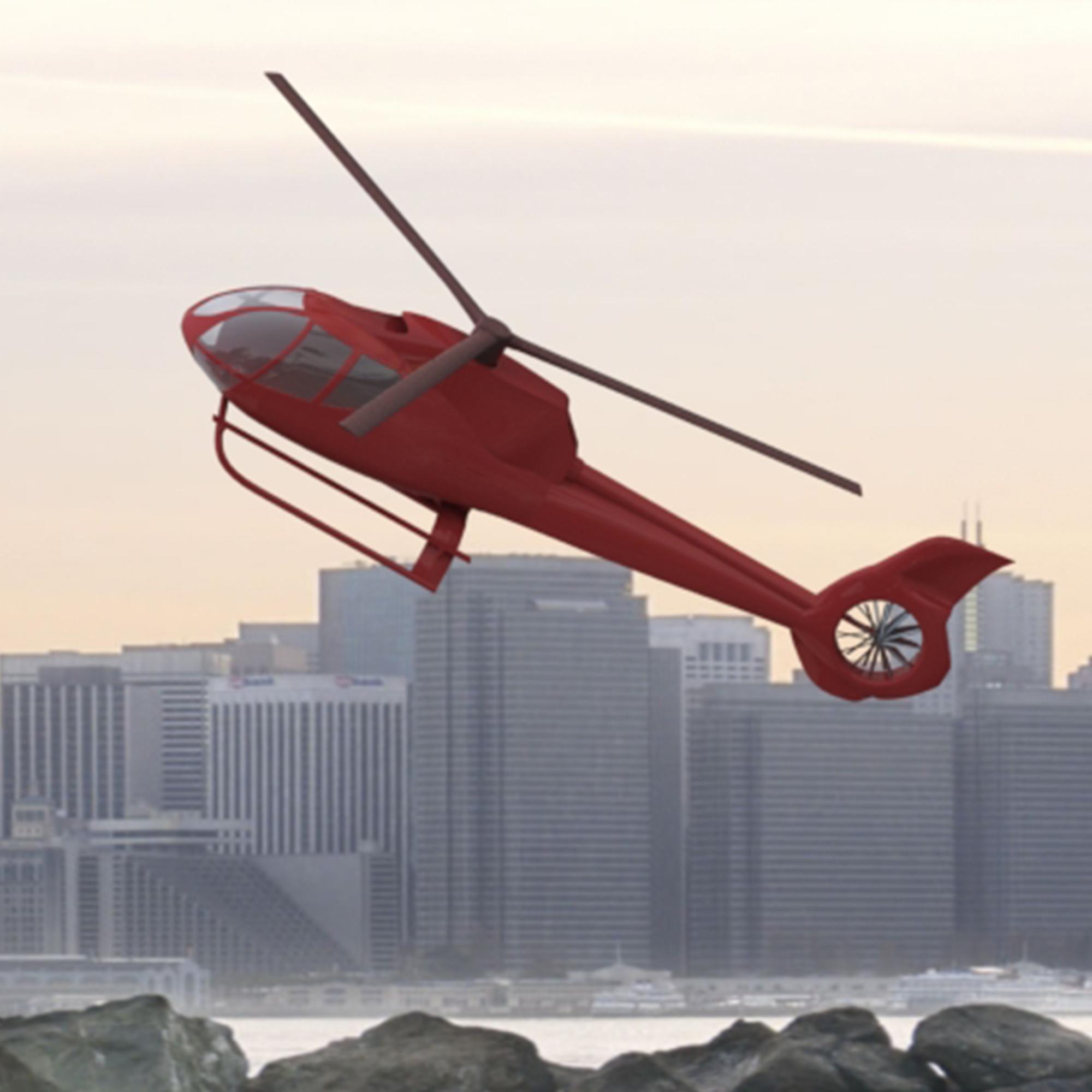12.jpg Télécharger fichier 3DS eurocopter • Plan pour impression 3D, saeedyouhannae
