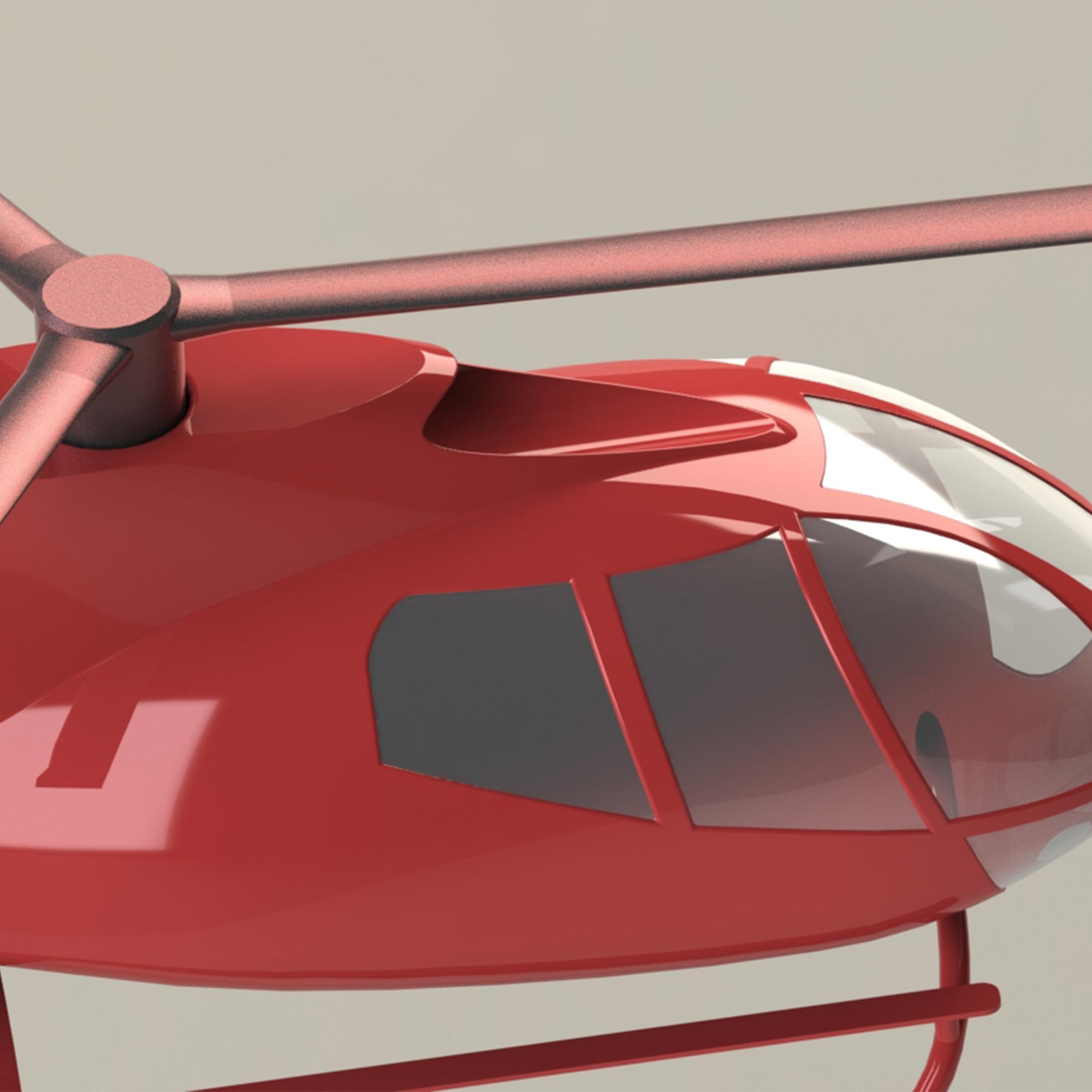 6.jpg Télécharger fichier 3DS eurocopter • Plan pour impression 3D, saeedyouhannae