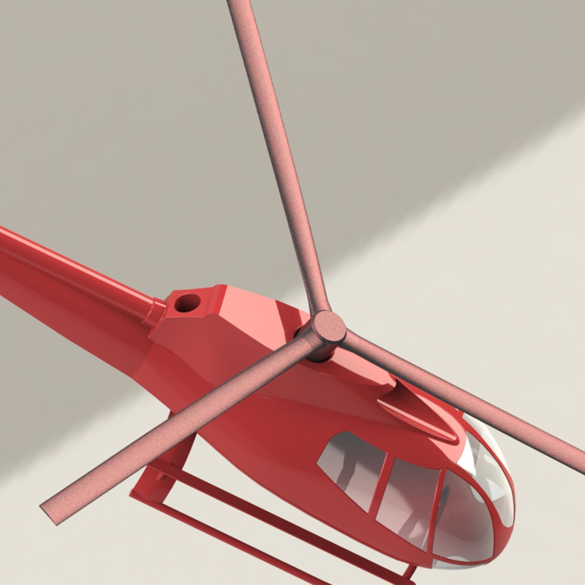 3.jpg Télécharger fichier 3DS eurocopter • Plan pour impression 3D, saeedyouhannae
