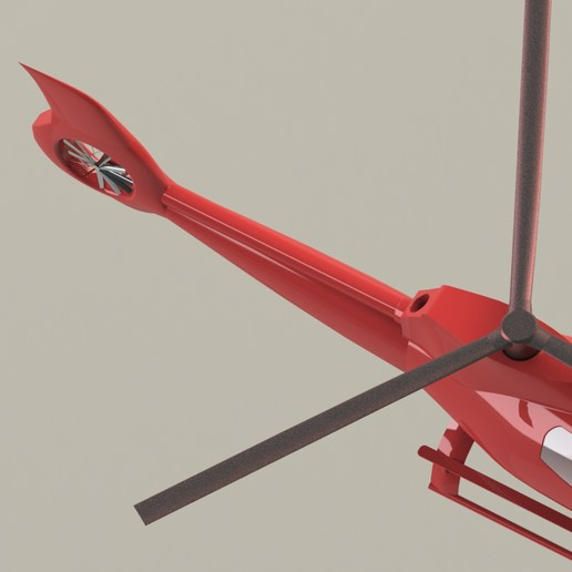 8.jpg Télécharger fichier 3DS eurocopter • Plan pour impression 3D, saeedyouhannae