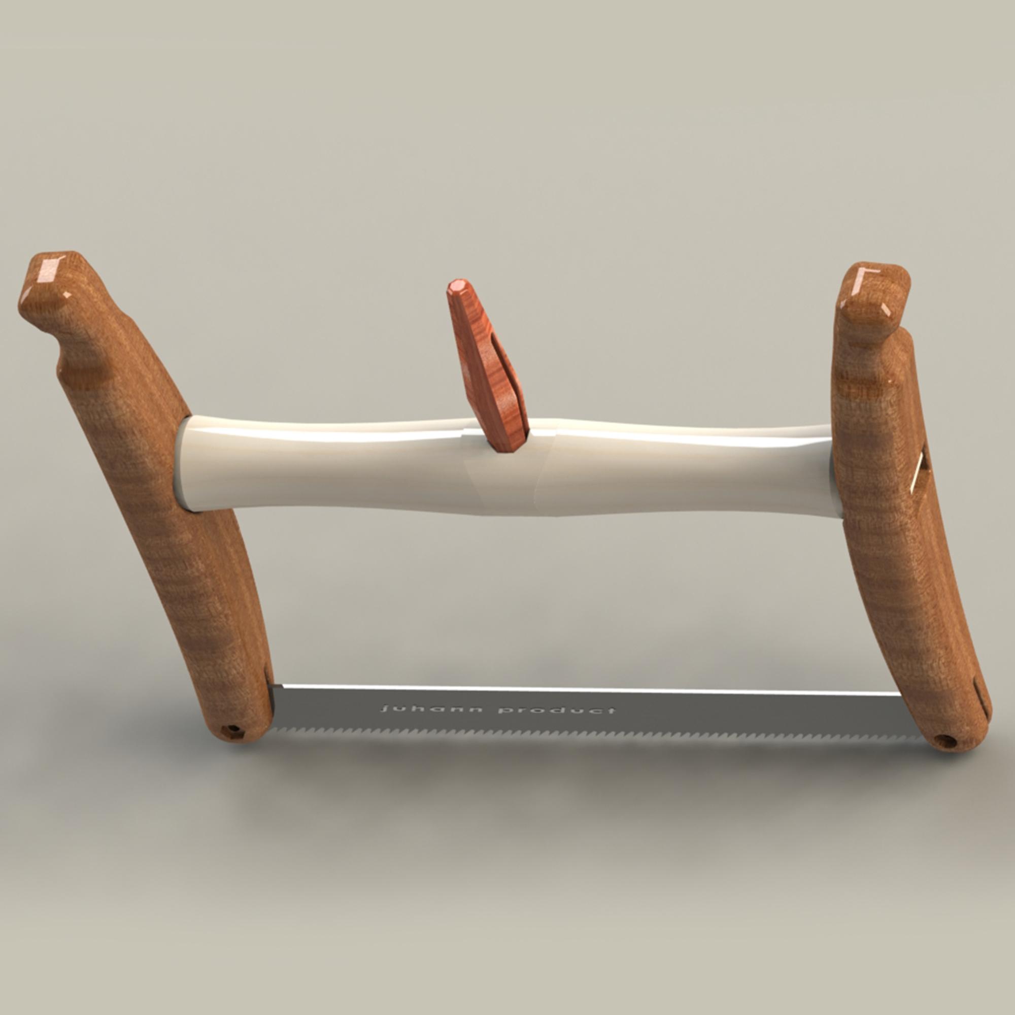 Untitled-11.jpg Télécharger fichier STL gratuit scie de camping • Objet pour impression 3D, saeedyouhannae