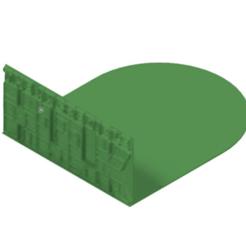 Télécharger fichier impression 3D gratuit La position de Hulk, henriquetinoxxx