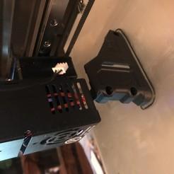 Télécharger fichier imprimante 3D 3DTAC / Airsoft M4 MAGwell Customs - Nouvelle 2020, aoliquiddipping