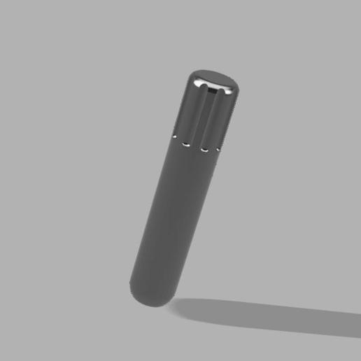 Download free 3D print files Audi/vw Door lock pin pull, IngDonovan