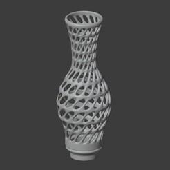 Télécharger fichier STL DÉCORATION DES LAMPES • Objet pour imprimante 3D, Carlostfe1972