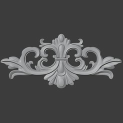 IMAGEN1.jpg Télécharger fichier STL LA MODÉLISATION CLASSIQUE • Design imprimable en 3D, Carlostfe1972