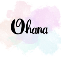 ohana.png Download free STL file FILTERS • 3D printing object, ohana3Dprinting