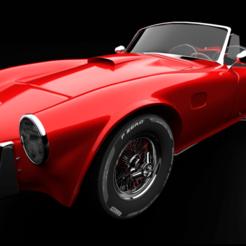 ac-cobra-269-83668.png Télécharger fichier STL Modèle 3D du Cobra AC 269 • Plan pour impression 3D, amusinglikinga