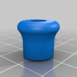 080e74bebba81e5d4c87a89092cbc2ee.png Download free STL file PortaReel Portable Fishing Pole • 3D printable model, mechengineermike