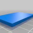 fd310ae9c4d7525aaad19109834a5acc.png Télécharger fichier SCAD gratuit Monture Arduino Not-Lego et accessoires de robotique • Modèle pour imprimante 3D, mechengineermike