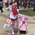 iap_640x640.1942844814_44e32wtm.jpg Download STL file Steven Universe LED GEM, Wearable Glow Light Up Crystal Prop Amethyst Rose Quartz Pearl, Cosplay, Costume, Halloween • 3D printer model, mechengineermike