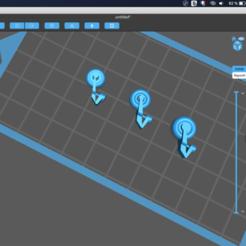 0.png Télécharger fichier STL gratuit Landing Gear / Train d'atterrissage • Modèle imprimable en 3D, Yoshi1338