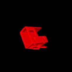 IMG_0529.PNG Download STL file GepRc MarkII Gopro Hero 7 • 3D printer design, BuddysWorkshop