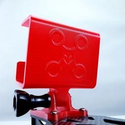 20200612_150121.jpg Download STL file Apex ImpulseRc • 3D printer design, BuddysWorkshop