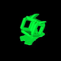 IMG_0518.PNG Download STL file Emax Hawk 5 • 3D printing design, BuddysWorkshop