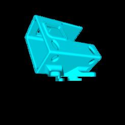 IMG_0533.PNG Download STL file HGLRC Batman Gopro 7 • 3D printable template, BuddysWorkshop