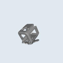 IMG_0508.PNG Download STL file Gopro Session Apex ImpulseRc • Design to 3D print, BuddysWorkshop