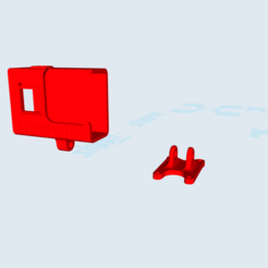 IMG_0511.PNG Download STL file Gopro Hero 8 Apex ImpulseRc • 3D print object, BuddysWorkshop