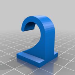 hook.png Download free STL file hook • 3D printable template, jurgistasinas