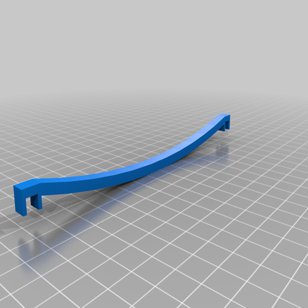 frame.png Download free STL file Sealant rack (organizer) • 3D printer template, jurgistasinas