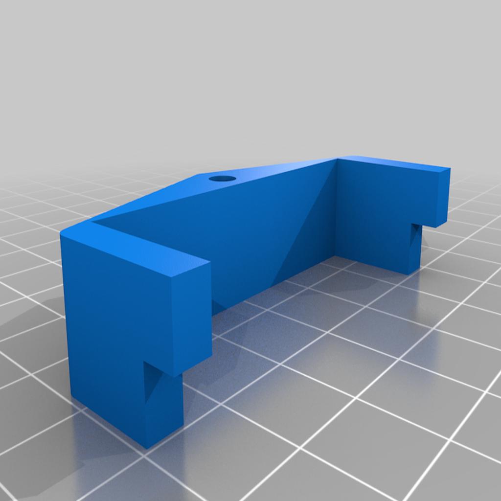 AC_extension_frame.png Télécharger fichier STL gratuit ender 3 auto power off • Modèle imprimable en 3D, jurgistasinas