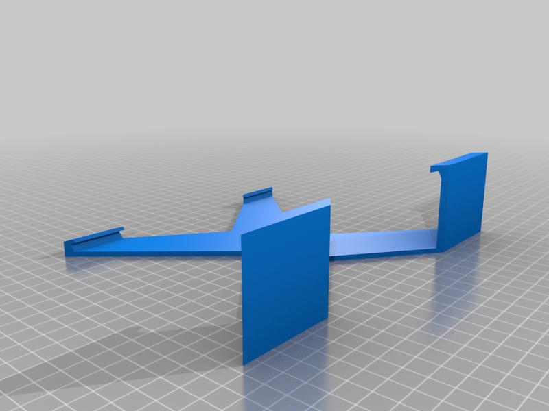 frame.png Download free STL file Picture frame • 3D printing design, jurgistasinas