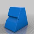 cee1ef7ff98fd22784fadd3316c2b20b.png Télécharger fichier STL gratuit Enceintes pour les tweeters ambiants de la BMR • Modèle pour imprimante 3D, bwaslo