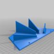 942fb927e280af472eccebeecd6c8eb2.png Télécharger fichier STL gratuit Enceintes pour les tweeters ambiants de la BMR • Modèle pour imprimante 3D, bwaslo