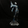 Descargar archivo OBJ RESCATE DE TRAJE AVENGAS ENDGAME IRONMAN MCU Modelo de impresión en 3D • Diseño para la impresora 3D, figuremasteracademy