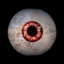 1.png Download free STL file Free 3d eyes of divine blindness • Design to 3D print, NadavRock