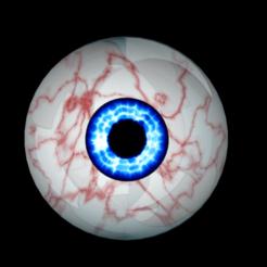 1.png Download free STL file Free eyes of eternal foresight • 3D printable model, NadavRock