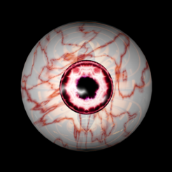 1.png Download free STL file Free rigged eye of lost insight • 3D printer object, NadavRock
