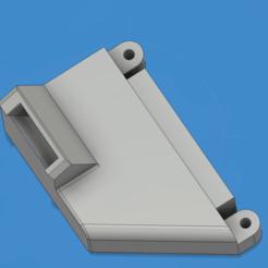 Télécharger fichier imprimante 3D gratuit Anet Ventilation ET4 et ET4 PRO, masedone6278