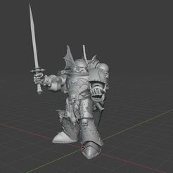 2020-09-18 16_38_40-Blender_ [C__Users_Heiko_Documents_3d-druck_Tabletop_8th legion_The painted Coun.jpg Download free STL file The painted Count • 3D print object, theadditivemanufacturer