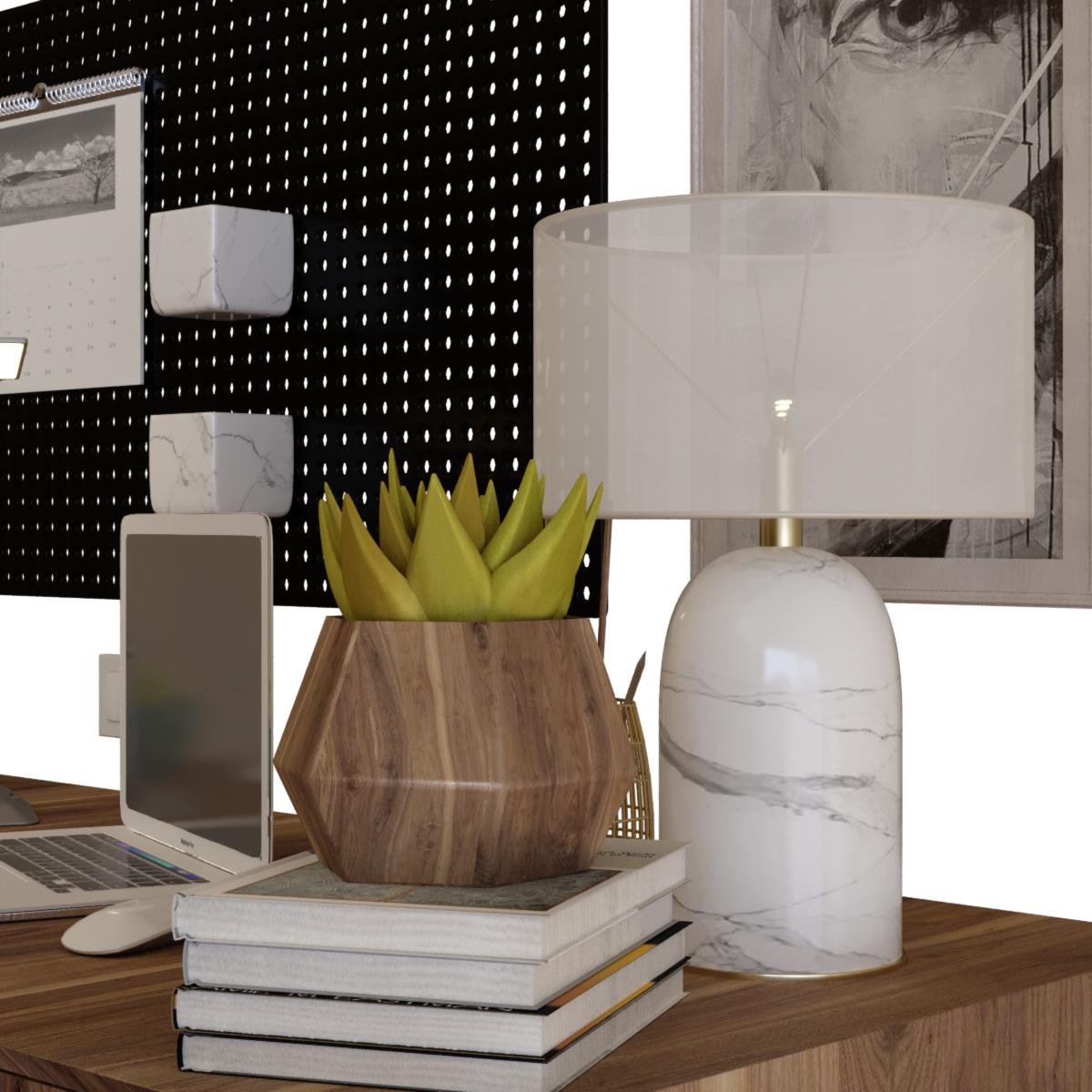 2.jpg Download STL file offfice üorkplace 3 • Design to 3D print, unisjamavari